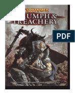 Warhammer Fantasy - Triumph and Treachery.pdf