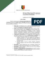 AC2-TC_00677_10_Proc_03418_09Anexo_01.pdf