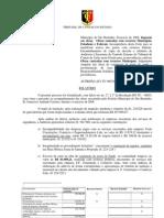 AC2-TC_00678_10_Proc_03999_09Anexo_01.pdf