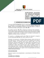 AC2-TC_00685_10_Proc_12348_09Anexo_01.pdf