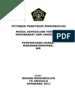 mikrobiologi petunjuk (1).doc