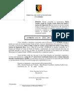 AC2-TC_00703_10_Proc_07706_09Anexo_01.pdf