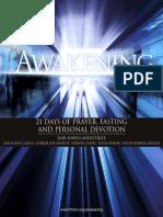 awakening_devos.pdf