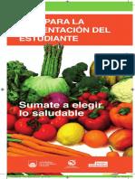 guia_aliemtacion_2013.pdf