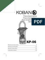 KP-06