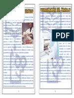 2.Manual Buenas Practicas de Laboratorio