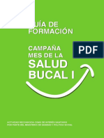 Mes_de_la_salud_bucal_I.pdf
