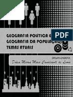 Geografia Politica e Geografia da Populacao.pdf