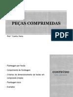 Aula 4 - Peças Comprimidas.pdf