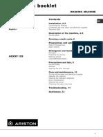 38e9a7de7a12dd5f62656ba4edc4601b.pdf