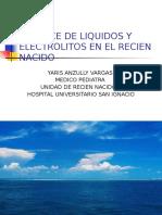 presentacion-liquidos-y-electrolitos-yaris.ppt