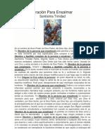 Oracion Santisima Trinidad.pdf