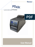 PD43 and PD43c Commercial Printer User Manual pdf.pdf