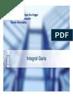INTEGRAL-GARIS.pdf