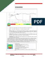 2420339020_MF_HA12-15IP_SP_e03.12 carga.pdf
