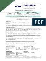 ES0360T2-6.pdf
