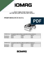[2] 08.2008 - PRE88000001_SA05.pdf