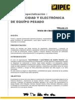 BROCHURE-ELECTRICIDAD-Y-ELECTRÓNICA-DE-EQUIPO-PESADO.pdf
