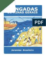 livrocmgerais2001jb.pdf