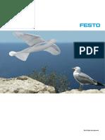 Brosch_SmartBird_en_8s_RZ_110311_lo.pdf