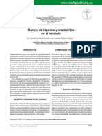 cmas161bp.pdf