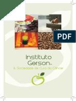 Terapia deGerson pdf.pdf