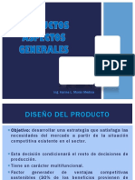 DPI 2-Diseño producto-2016.pdf