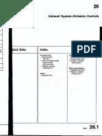 26-Exhaust_System:Emission_Control.pdf