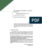 272-480-1-PB.pdf