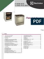 Electrolux (Fg) - 56 76 Stb Stx Dtb Dtx Tbe Txe Dmx - (Ms) r6 Jul16