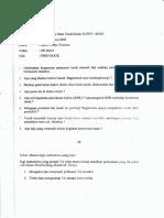 UAS_NASIH1 (1).pdf