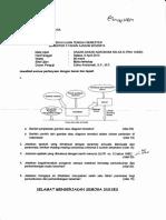 UTS_II_DASGRO_ERLINA AMBARWATI (2013).pdf