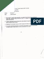 UTS_NASIH.pdf