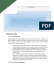 Pest Analysis of Pran Rfl