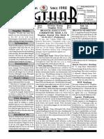 26022017 Vengthar.pdf