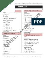 chap-09-solutions-ex-9-2-method-umer-asghar.pdf