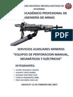 PERFORADORAS neumaticas (1).pdf