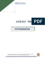04. Anx III Fotog