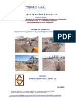 01. Inf Obras No Lineales.docx