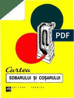 125764718-Cartea-Sobarului-Si-a-Cosarului.pdf