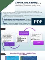 Salidas_alternas_proceso_penal_acusatorio.pdf