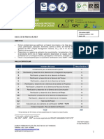 BROCHURE_SIMPLIFICADO-1.pdf