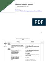 RPT Bi Tahun 1 sk 2017.docx