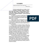 Alcanzando Las Alturas.pdf