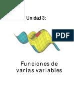 unidad-3-cc3a1lculo-de-varias-variables-1 (6).pdf