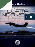 Baton-Haxhiu-Lufta-Ndryshe.pdf