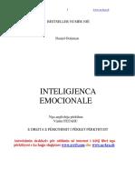 Inteligjenca emocionale.pdf