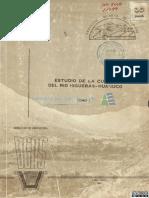 higuerastomoi-130202081924-phpapp01.pdf