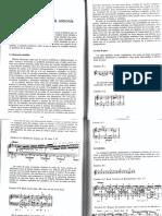 08.Notas extrañas a la armonía.pdf