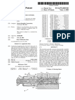 Proporcionalni EM ventil hidr inv.pdf